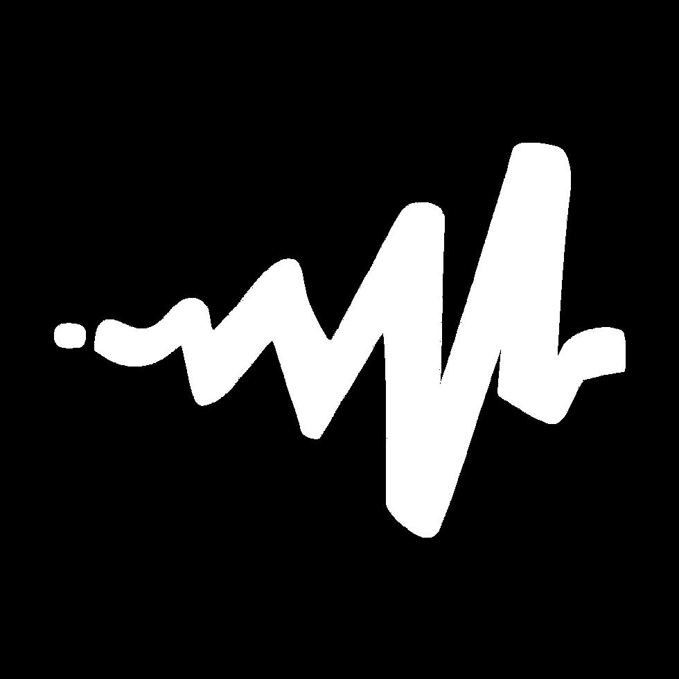 Stonegood - Audiomack