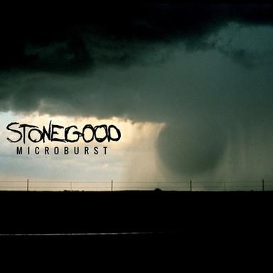 Stonegood - Microburst
