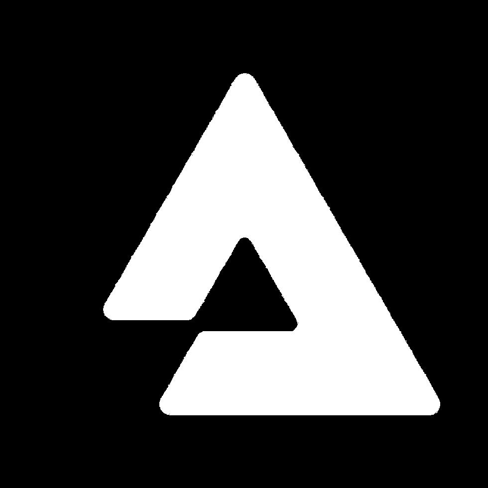 Stonegood - Audius