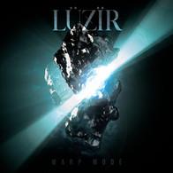 Luzir - Warp Mode (Stonegood Remix)