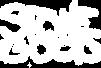 Stonegood Logo 01 White.png