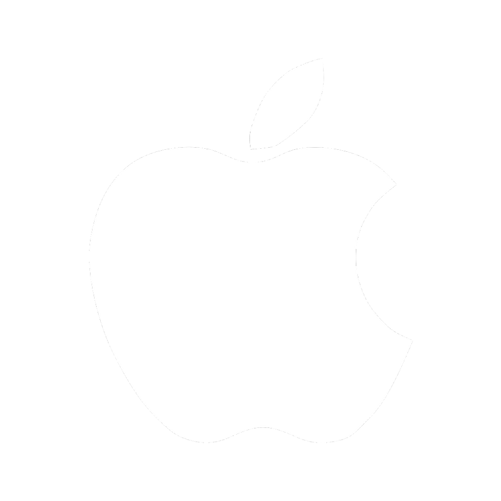 Stonegood - Apple Music