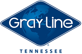 Grayline Tennessee Logo.png
