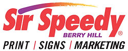 SirSpeedy Berry Hill Logo.jpg