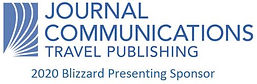Journal Logo Blue Presenting Sponsor Tag