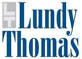 Lundy Thomas Logo.JPG