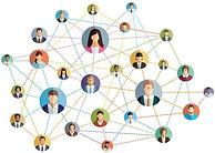 Networking Pic.JPG
