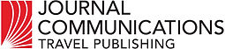 Journal Logo.jpg
