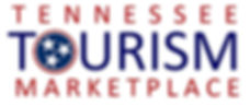 Tourism Marketplace Logo.JPG
