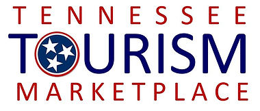 Tourism Marketplace Logo.JPG