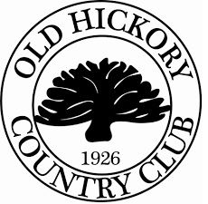 OH Country Club Logo.jpg