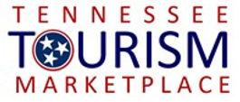 TN TOURISM MARKETPLACE LOGO.jpg