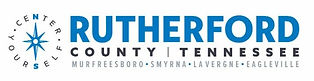 Rutherford County Logo.jpg