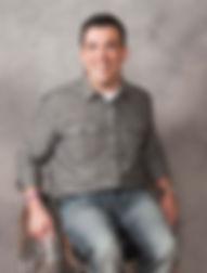 Brett headshot 2.jpg