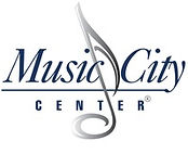 music city center logo.jpg