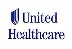 united healthcare logo.jpg