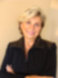 Susan S. Headshot.jpg