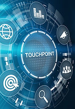 Touchpoints.jpg