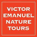 Victor Emanuel logo high res (2).jpg