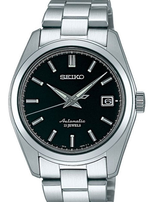 NEW SEIKO AUTOMATIC SARB033 MADE IN JAPAN