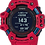Thumbnail: G-SHOCK Limited Edition GBDH1000-4 Men's Watch