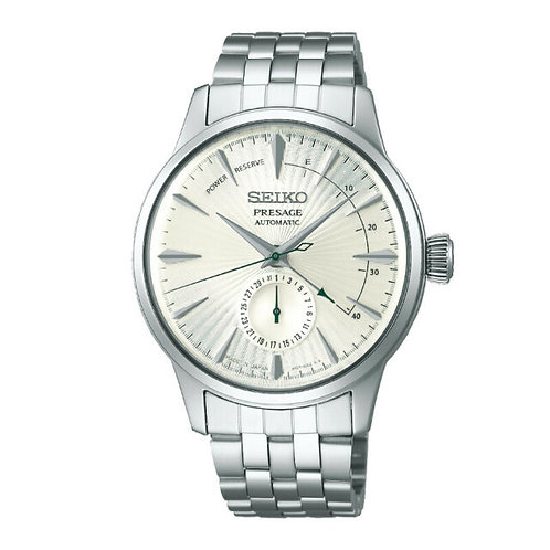 Seiko PRESAGE Cocktail Automatic Watch SSA341J1 Ssa341 japan made