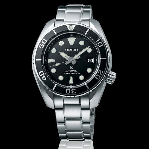 Seiko Prospex Sumo 200M Diver Made In Japan SPB101 SBDC083 SPB101J1