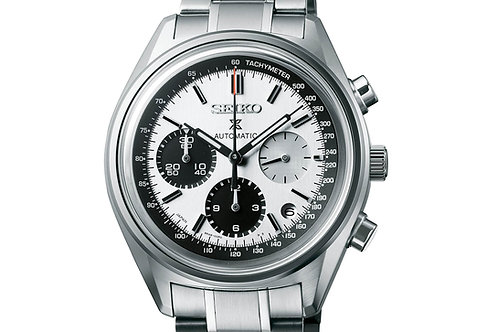 Seiko Prospex Automatic Chronograph SRQ029 / SBEC005
