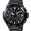 Thumbnail: NEW G-Shock MRG-G2000CB-1A LIMITED EDITION
