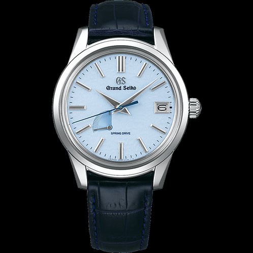SBGA407 Grand Seiko Elegance Collection