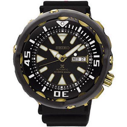 Seiko Prospex Automatic Diver's 200M SRPA82
