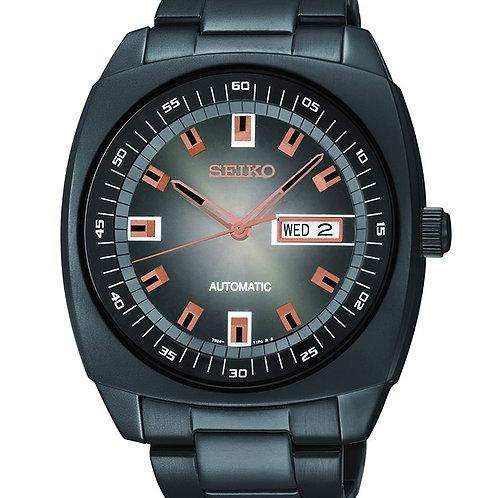 Seiko Automatic Retro SNKM99