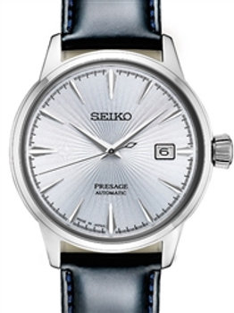 Seiko Presage Cocktail Automatic SRPB43 MADE IN JAPAN