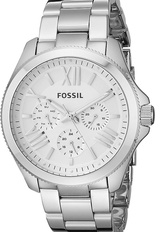 Fossil AM4509 Womens Cecile Wrist Watches