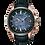 Thumbnail: Seiko Astron SSE105 / SBXB105 GPS Novak Djokovic Limited Edition