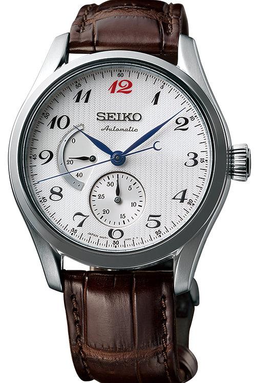 Seiko Presage automatic SARW025 SPB041 SPB041J1 MADE IN JAPAN