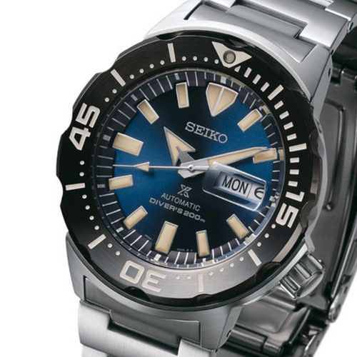 Longines Hydroconquest Automatic >> maplejeweller