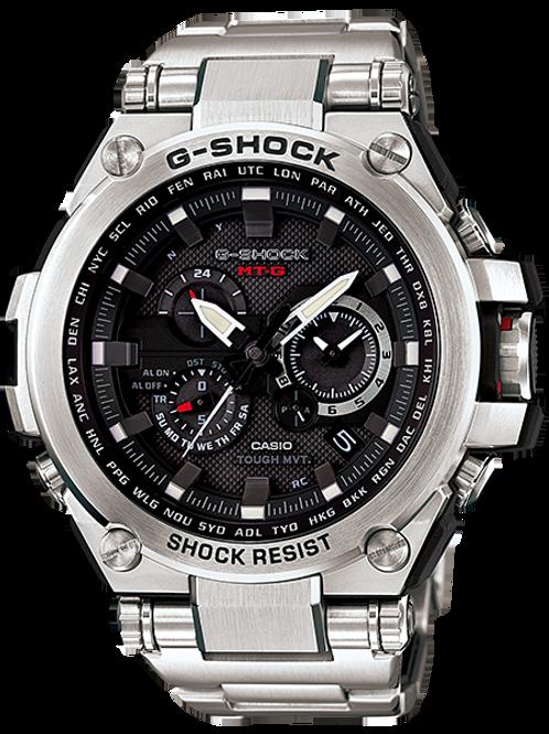 G-Shock MTG-S1000D-1A Solar Atomic (JAPAN)