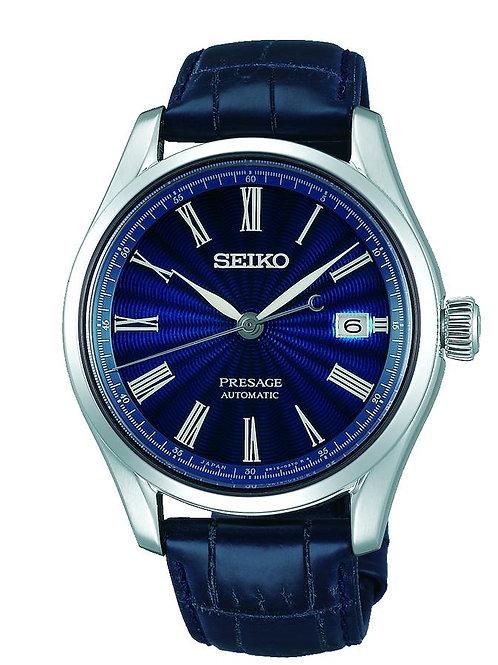Seiko Presage SPB075  Enamel Limited Edition