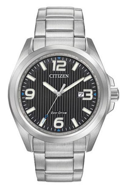 Citizen Men's Sport AW1430-86E Wrist Watch