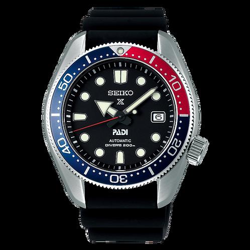 SPB087J1 - SBDC071   Seiko Watch Prospex Padi MADE IN JAPAN