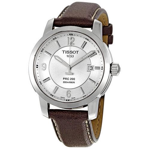 Tissot T Sport PRC 200 T055.410.16.037.00 Men's Watch