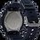 Thumbnail: Casio G-Shock GA2100-1A1