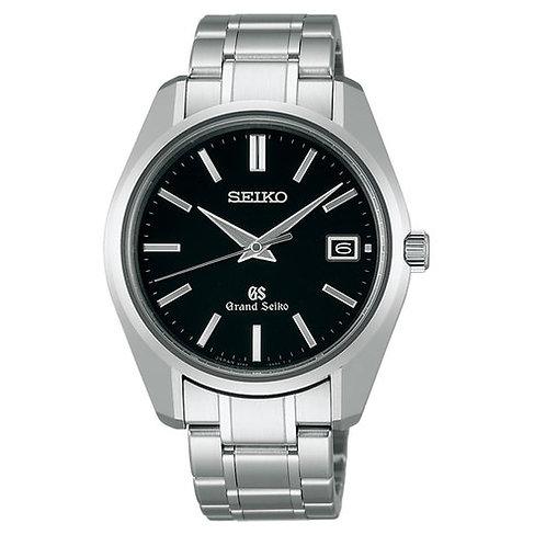 Grand Seiko Quartz SBGV007