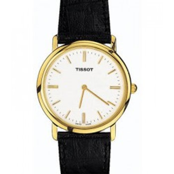 Tissot Stylist BB Watch T57.6.421.11 SWISS MADE