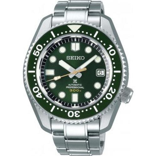 Seiko Prospex SLA019J1 Marine Master Green  SLA019
