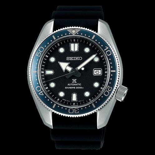 Seiko Prospex The 1968 Automatic Diver's SPB079J  SPB079 SBDC063