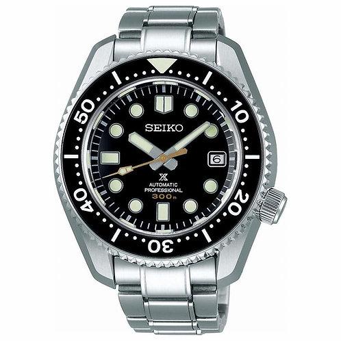 Seiko Prospex MM300 Diver SLA021J1  /  SBDX023 SLA021