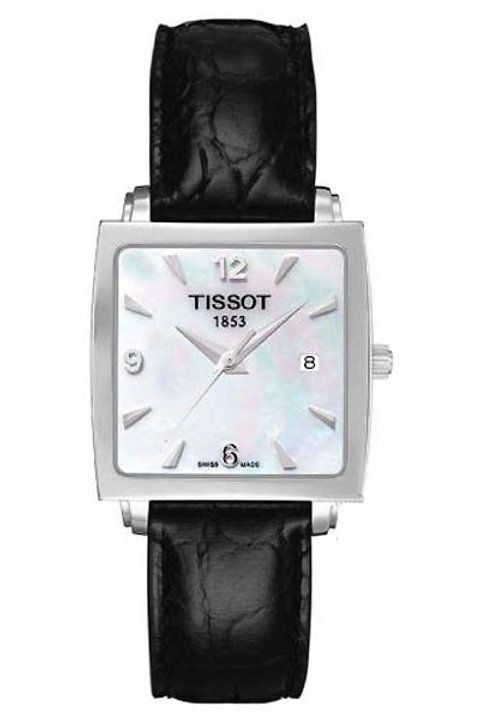 Tissot T-Classic Everytime - T057.310.16.117.00