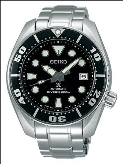 SEIKO Prospex 200M Diver Automatic SBDC031